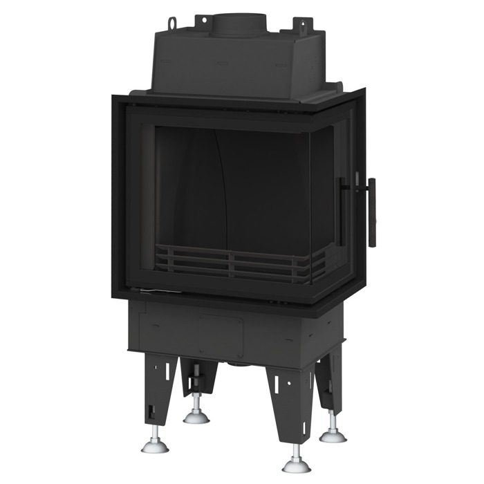 BeF Passive 6 CP/CL (6 kW)