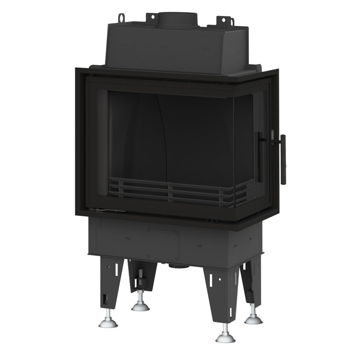 BeF Passive 7 CP/CL (7 kW)