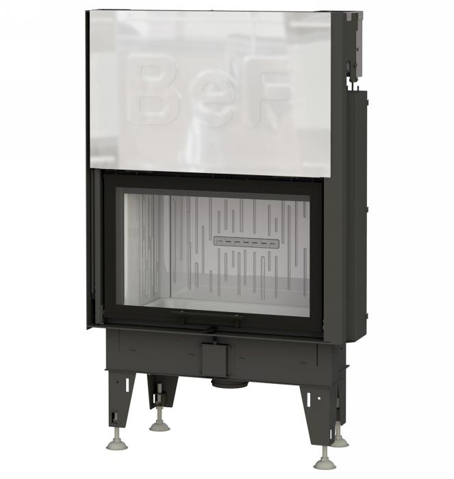 BeF TREND V  8 (10kW)