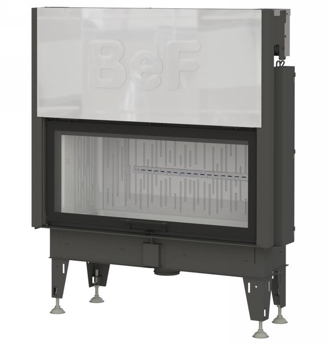 BeF TREND V 12(14,5kW)