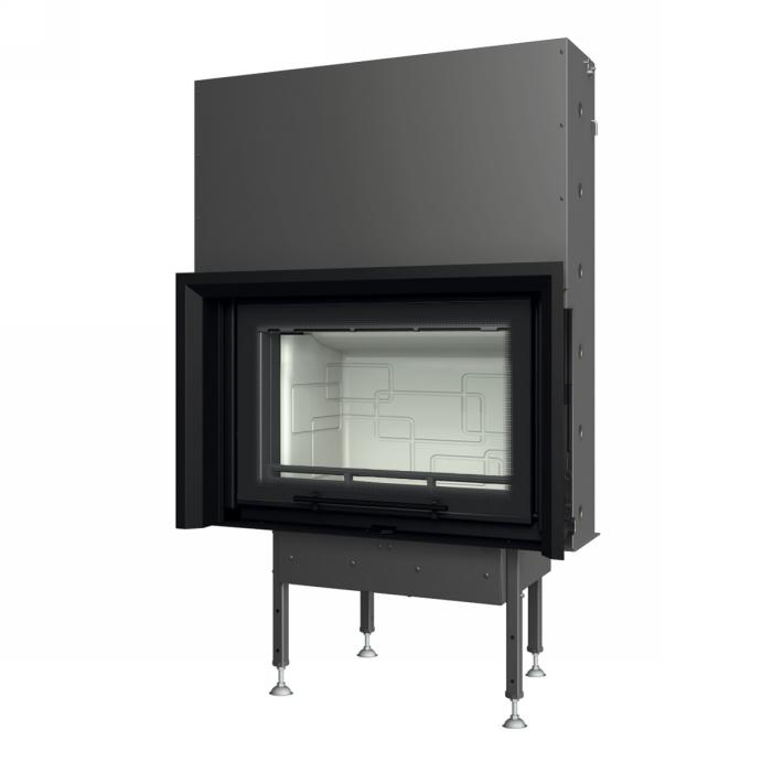 OPTIM V7 (8,5kW)