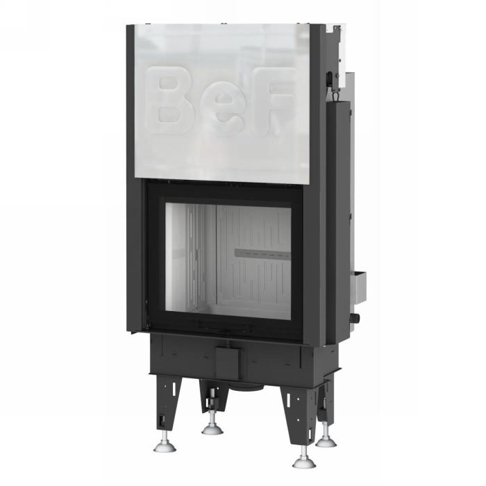 BEF AQUATIC WH 65 V (9-14kW)